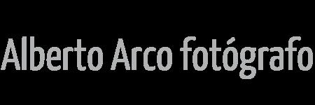 Alberto Arco